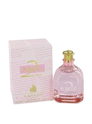 LANVIN Eau De Parfum Mujer Rumeur Rose 100 ml