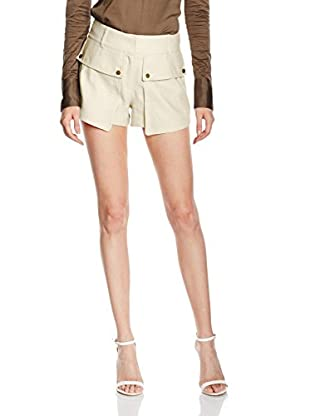 Belstaff Shorts Everley