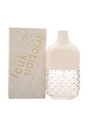 DYAL Eau De Parfum Mujer Fcuk Friction Her 100 ml