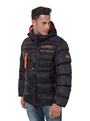 Geographical Norway Giacca Counter