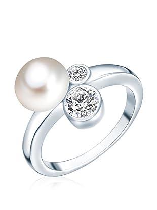 Nova Pearls Copenhagen Ring