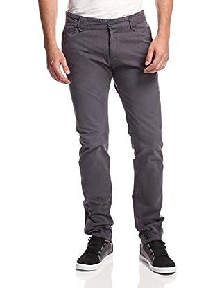 Desigual Men's Pant