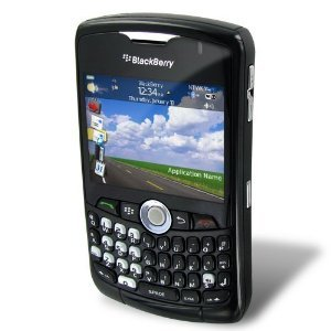 Blackberry8310Curve