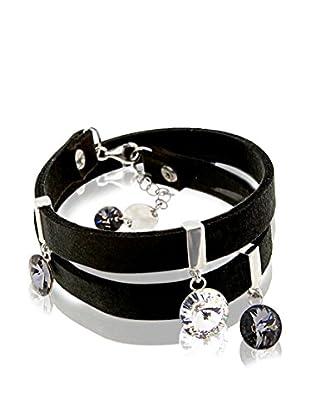 ANA Armband