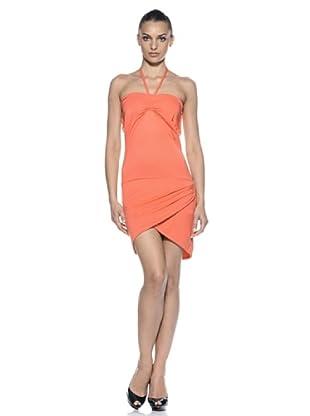 Phard Vestido Anape (Coral)