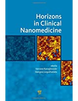 Horizons in Clinical Nanomedicine