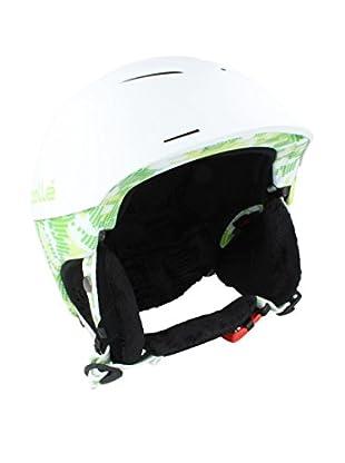 Bolle Casco de Esquí Sinergy 30379