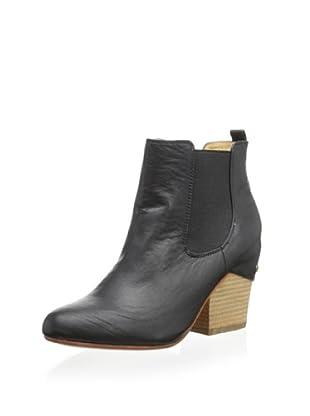 Fiel Women's Sherman Chelsea Bootie (Black)