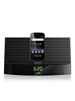 Philips Altavoz para dispositivos Android   AS141/12