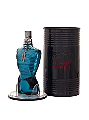 Jean Paul Gualtier Eau de Toilette Herren Le Male Terrible 75 ml, Preis/100 ml: 49.26 EUR