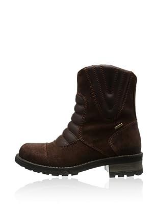Marc Shoes Botas Judicaël (Marrón)