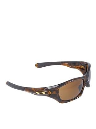 Oakley Gafas de Sol PIT BULL 9127 912701