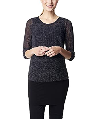 Esprit Maternity Umstandsbluse Tunic