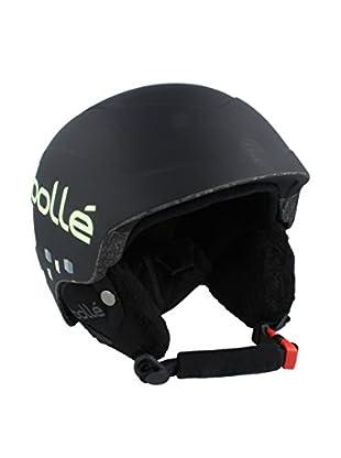 BOLLE Casco de Esquí B-Lieve