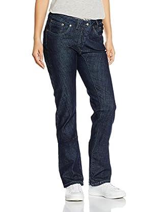 Brema Jeans 101 W Fw/M