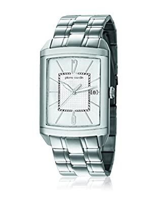 Pierre Cardin Orologio al Quarzo Man PC105331F02 41 mm