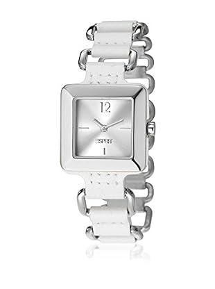 ESPRIT Reloj de cuarzo Woman ES106062002 26 mm