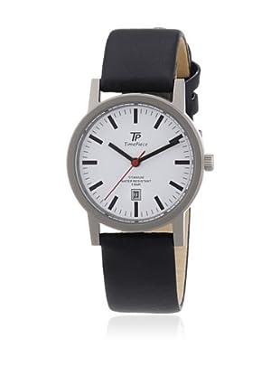 TP Time Piece Reloj de cuarzo Woman 27 mm