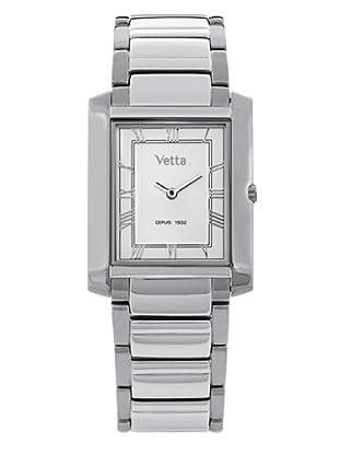 Vetta Reloj VW0029 Plata