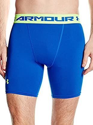 Under Armour Bóxer Hg Comp Short