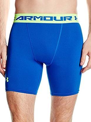 Under Armour Boxershorts Hg Comp Short