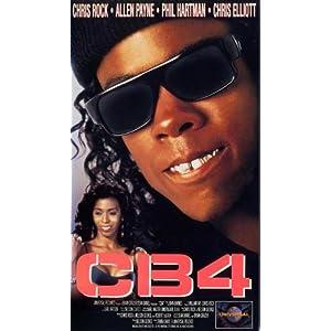 CB4の画像
