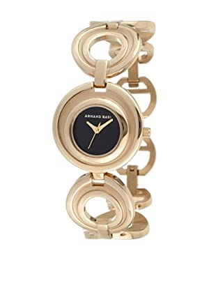 Armand Basi Reloj A0401L05