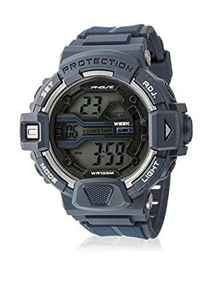 UphasE Reloj de cuarzo Man UP706-160  56 mm