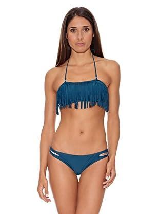 Intimax Bikini