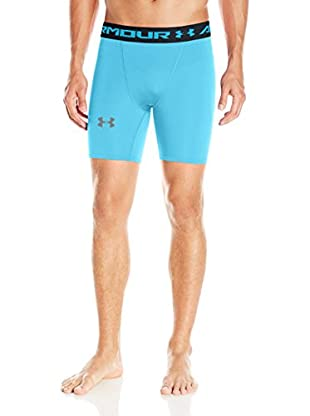 Under Armour Bóxer Ua Hg Armour Comp Short