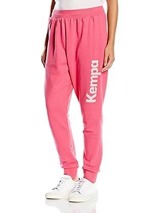 Kempa Sweatpants Core Modern