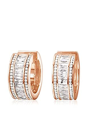 Esprit Collection Orecchini Esprit Collection S925 Pallas Gala Rose argento 925