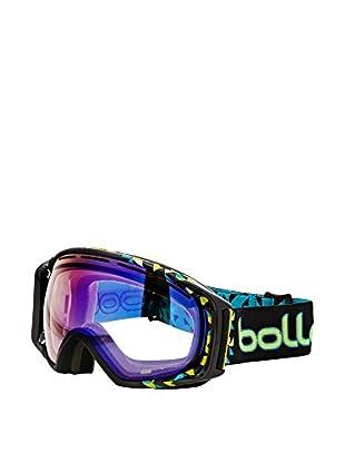 BOLLE Máscara de Esquí Gravity Negro