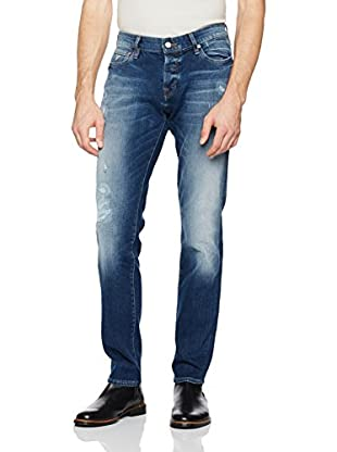 Guess Vaquero Sonny Tapered