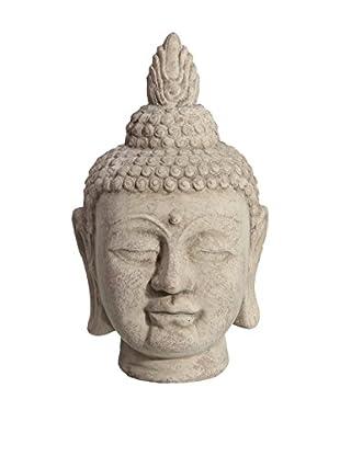 Oriental Feelings Dekoartikel Buda