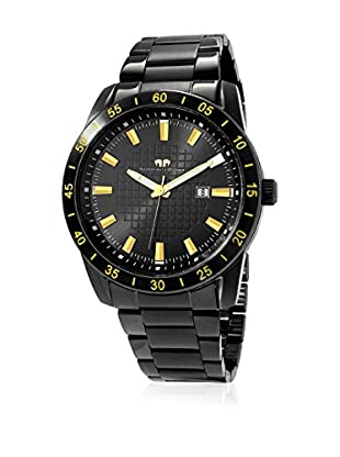 Rhodenwald & Söhne Reloj Gambler 10010058