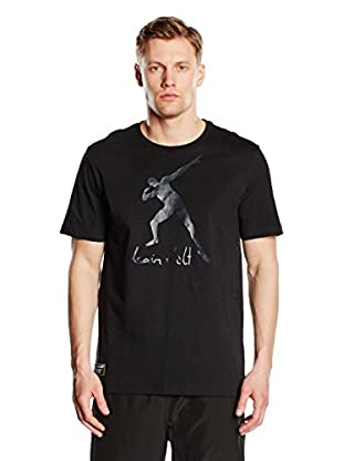 Puma T-Shirt Ub Fun