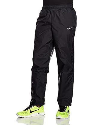 Nike Funktionshose Rain