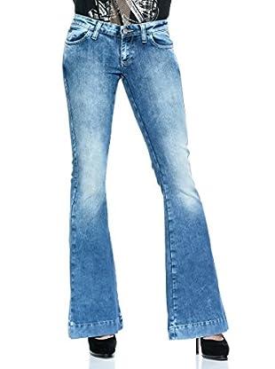 Miss Sixty Jeans Joopy 34