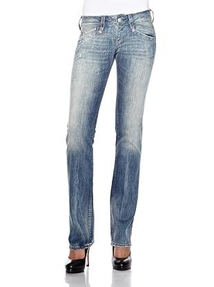 Herrlicher Jeans Prime Denim Stretch (busted)
