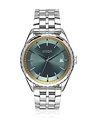 Nixon Quarzuhr Woman A934-2162 38.0 mm