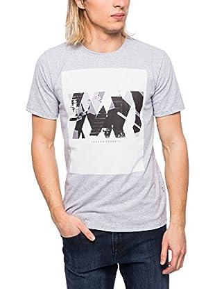 Cerruti Camiseta Manga Corta CMM8022950 C0843