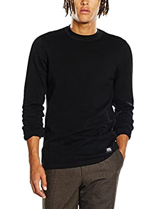 Cheap Monday Pullover Implode