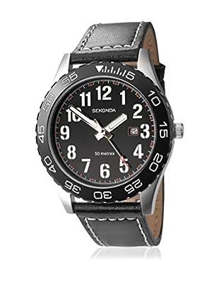 SEKONDA Reloj de cuarzo Man 1129