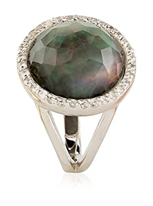 Kute Jewels Ring Dumaka