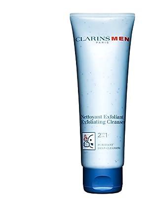 Clarins Gesichtsreiniger Men 125 ml, Preis/100 ml: 17.56 EUR