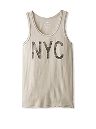 Sportiqe Men's Nyc Tank