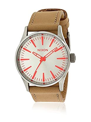Nixon Quarzuhr Woman 38.0 mm
