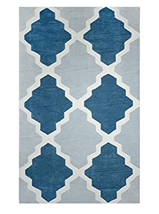 nuLOOM Hand-Tufted Johnathan Rug