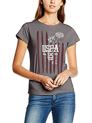 U.S.POLO ASSN. T-Shirt